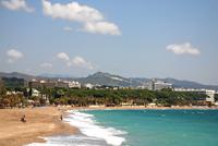 Marbella-pic[3]