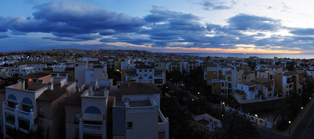 Torrevieja-pano1