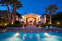 Villa[1]