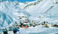 serra-nevada
