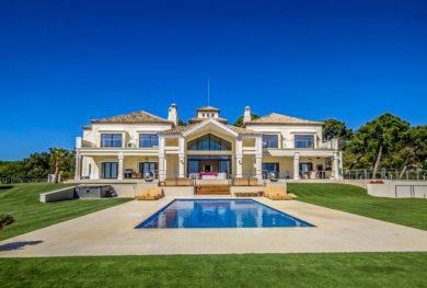 benaavis-la-zagaleta-villa-v-andaluzskom-stile-s-potryasayushhimi-vidami-na-more-i-gibraltar_img_ 45