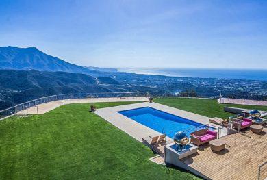 benaavis-la-zagaleta-villa-v-andaluzskom-stile-s-potryasayushhimi-vidami-na-more-i-gibraltar_img_ 35