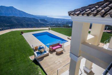 benaavis-la-zagaleta-villa-v-andaluzskom-stile-s-potryasayushhimi-vidami-na-more-i-gibraltar_img_ 34