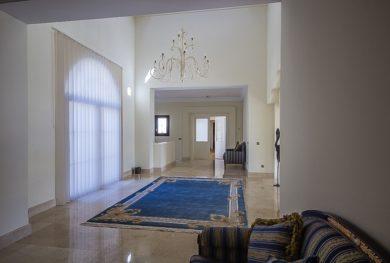 benaavis-la-zagaleta-villa-v-andaluzskom-stile-s-potryasayushhimi-vidami-na-more-i-gibraltar_img_ 29
