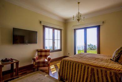 benaavis-la-zagaleta-villa-v-andaluzskom-stile-s-potryasayushhimi-vidami-na-more-i-gibraltar_img_ 21