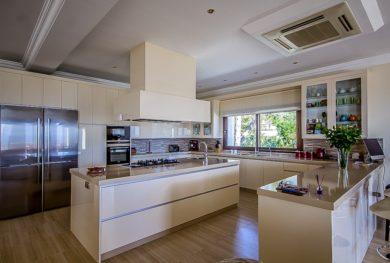 benaavis-la-zagaleta-villa-v-andaluzskom-stile-s-potryasayushhimi-vidami-na-more-i-gibraltar_img_ 43