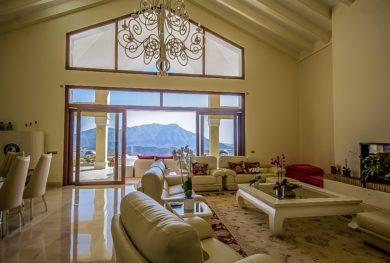 benaavis-la-zagaleta-villa-v-andaluzskom-stile-s-potryasayushhimi-vidami-na-more-i-gibraltar_img_ 15