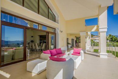 benaavis-la-zagaleta-villa-v-andaluzskom-stile-s-potryasayushhimi-vidami-na-more-i-gibraltar_img_ 14