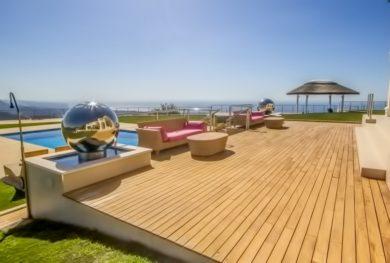 benaavis-la-zagaleta-villa-v-andaluzskom-stile-s-potryasayushhimi-vidami-na-more-i-gibraltar_img_ 10