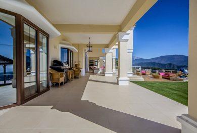 benaavis-la-zagaleta-villa-v-andaluzskom-stile-s-potryasayushhimi-vidami-na-more-i-gibraltar_img_ 9