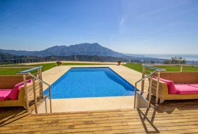 benaavis-la-zagaleta-villa-v-andaluzskom-stile-s-potryasayushhimi-vidami-na-more-i-gibraltar_img_ 8