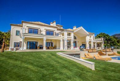 benaavis-la-zagaleta-villa-v-andaluzskom-stile-s-potryasayushhimi-vidami-na-more-i-gibraltar_img_ 7