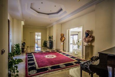 benaavis-la-zagaleta-villa-v-andaluzskom-stile-s-potryasayushhimi-vidami-na-more-i-gibraltar_img_ 42