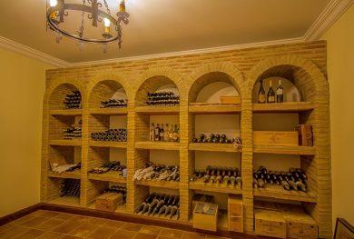 benaavis-la-zagaleta-villa-v-andaluzskom-stile-s-potryasayushhimi-vidami-na-more-i-gibraltar_img_ 5