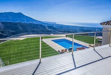 benaavis-la-zagaleta-villa-v-andaluzskom-stile-s-potryasayushhimi-vidami-na-more-i-gibraltar_img_ 41