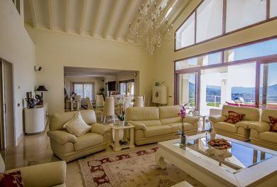 benaavis-la-zagaleta-villa-v-andaluzskom-stile-s-potryasayushhimi-vidami-na-more-i-gibraltar_img_ 39