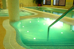 Albayt Country Club Spa