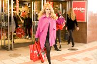 Торговые центры на Коста дель Соль, распродажи в испанских магазинах, скидки в магазинах испании