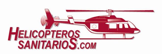 helicopteros-sanitarios