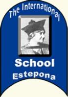 The International School Estepona