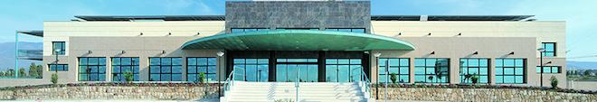 centros-y-hospitales