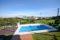 puerto-banus-villa-v-zhilom-komplekse-la-alzambra-la-alzambra_img_ 32