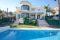 puerto-banus-villa-v-zhilom-komplekse-la-alzambra-la-alzambra_img_ 31