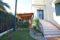 puerto-banus-villa-v-zhilom-komplekse-la-alzambra-la-alzambra_img_ 30