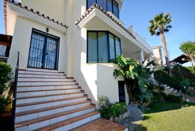 puerto-banus-villa-v-zhilom-komplekse-la-alzambra-la-alzambra_img_ 29