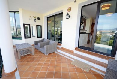 puerto-banus-villa-v-zhilom-komplekse-la-alzambra-la-alzambra_img_ 28