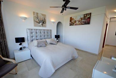 puerto-banus-villa-v-zhilom-komplekse-la-alzambra-la-alzambra_img_ 24