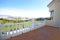 puerto-banus-villa-v-zhilom-komplekse-la-alzambra-la-alzambra_img_ 21