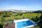 puerto-banus-villa-v-zhilom-komplekse-la-alzambra-la-alzambra_img_ 20