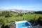 puerto-banus-villa-v-zhilom-komplekse-la-alzambra-la-alzambra_img_ 9