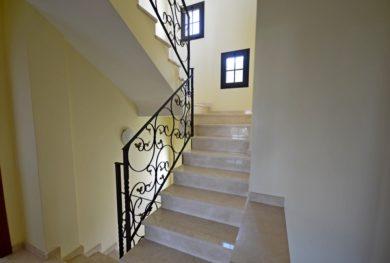 puerto-banus-villa-v-zhilom-komplekse-la-alzambra-la-alzambra_img_ 8
