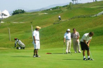 Marbella Golf Magna