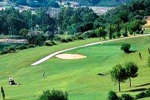 Atalaya Golf Club