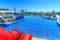 santa-pola-novye-apartamenty-ploshhadju-125-m2-i-v-400-metrah-ot-pljazha_img_ 23