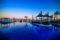 santa-pola-novye-apartamenty-ploshhadju-125-m2-i-v-400-metrah-ot-pljazha_img_ 21