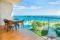 santa-pola-novye-apartamenty-ploshhadju-125-m2-i-v-400-metrah-ot-pljazha_img_ 17