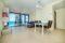 santa-pola-novye-apartamenty-ploshhadju-125-m2-i-v-400-metrah-ot-pljazha_img_ 16