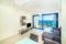 santa-pola-novye-apartamenty-ploshhadju-125-m2-i-v-400-metrah-ot-pljazha_img_ 15