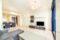 santa-pola-novye-apartamenty-ploshhadju-125-m2-i-v-400-metrah-ot-pljazha_img_ 14