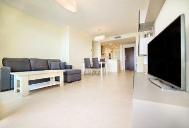 santa-pola-novye-apartamenty-ploshhadju-125-m2-i-v-400-metrah-ot-pljazha_img_ 13