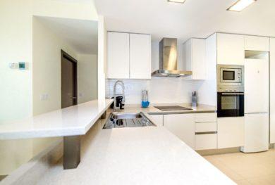 santa-pola-novye-apartamenty-ploshhadju-125-m2-i-v-400-metrah-ot-pljazha_img_ 12