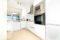 santa-pola-novye-apartamenty-ploshhadju-125-m2-i-v-400-metrah-ot-pljazha_img_ 11