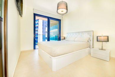 santa-pola-novye-apartamenty-ploshhadju-125-m2-i-v-400-metrah-ot-pljazha_img_ 10