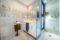 santa-pola-novye-apartamenty-ploshhadju-125-m2-i-v-400-metrah-ot-pljazha_img_ 8