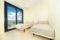 santa-pola-novye-apartamenty-ploshhadju-125-m2-i-v-400-metrah-ot-pljazha_img_ 7