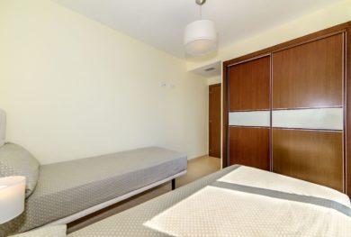 santa-pola-novye-apartamenty-ploshhadju-125-m2-i-v-400-metrah-ot-pljazha_img_ 6
